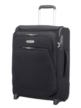 Samsonite Kufor Spark SNG Upright Top Pocket 55