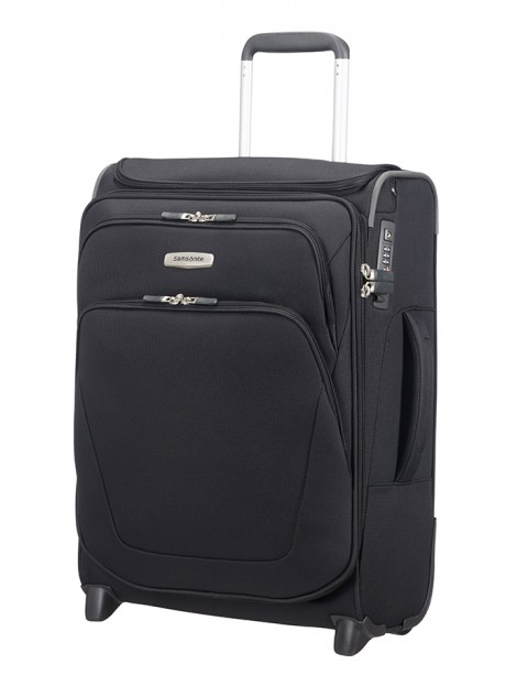 Kufor Samsonite Spark Upright 55 38V*002