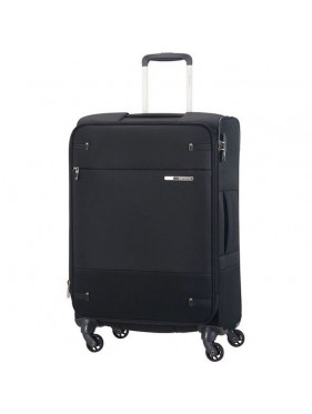 Samsonite kufor Base Boost Spinner 55