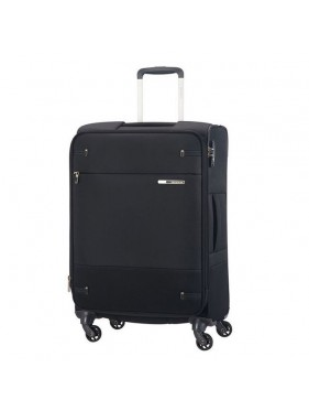 Samsonite Base Boost Spinner 66 Exp.