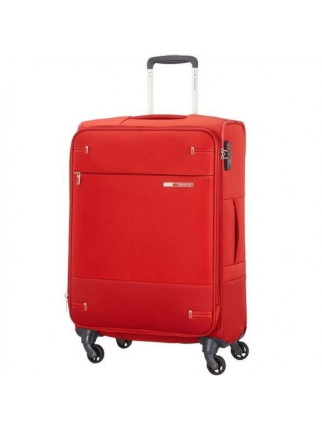 Samsonite kufor  Base Boost Spinner 66 Exp.