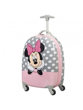 Samsonite Disney Ultimate 2 - Spinner 46 Minnie GL