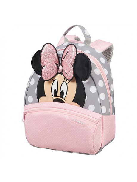 Samsonite Disney Ultimate 2 - Spinner 55 Minnie GL