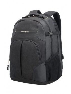 Samsonite Rewind Backpack L Exp. batoh 29/34l