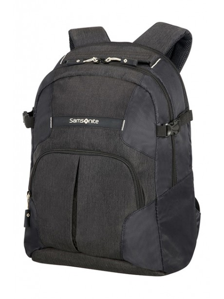 Samsonite Rewind Backpack M 15,6""
