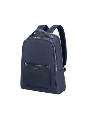 "Samsonite Zalia Backpack 14,1"" Batoh na notebook"