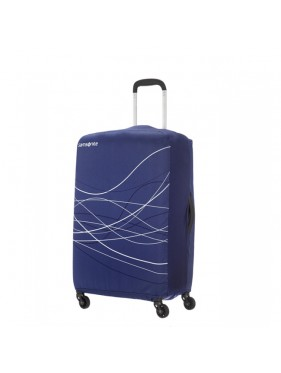 Samsonite Foldable Luggage Suit L Obal na kufor