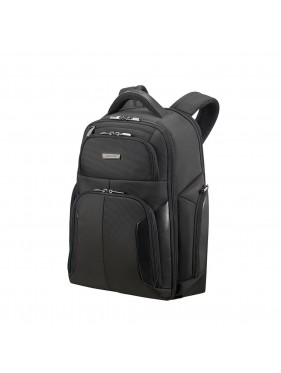 Samsonite XBR Laptop Backpack 3V 15,6""