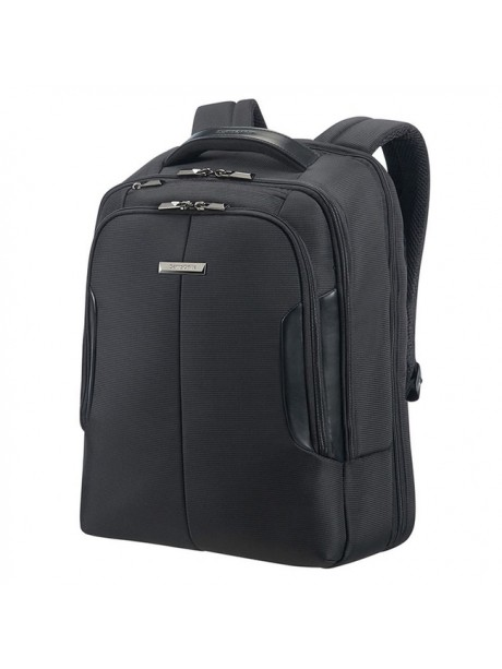 Samsonite XBR Laptop Backpack 17,3""