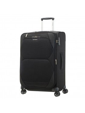 Samsonite Dynamore Spinner 67 Exp.