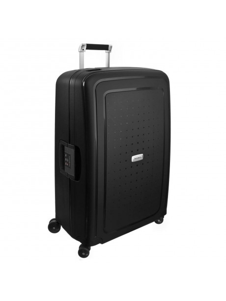 Samsonite S`Cure DLX Spinner 75