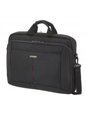 Samsonite GuardIT 2.0 Bailhandle 17,3""