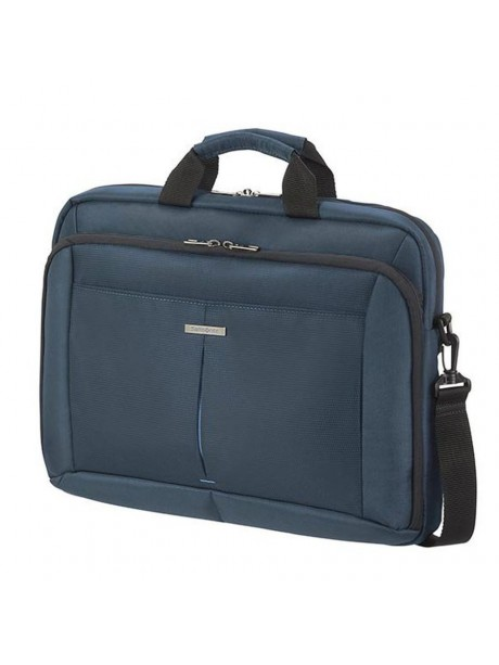 250ccffc3 Taška na notebook Samsonite GuardIT 2,0 Bailhandle 17,3