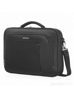 "Samsonite GuardIT Office case16"" Taška na notebook 12l"
