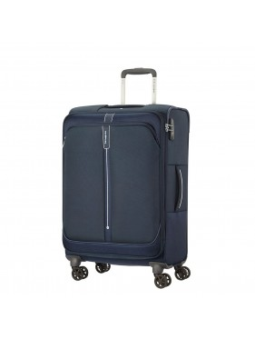 Samsonite Popsoda Spinner 66 EXP.