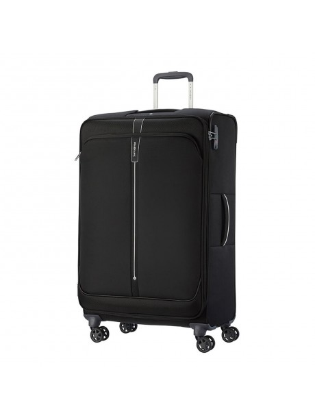 Samsonite Popsoda Spinner 78 EXP.