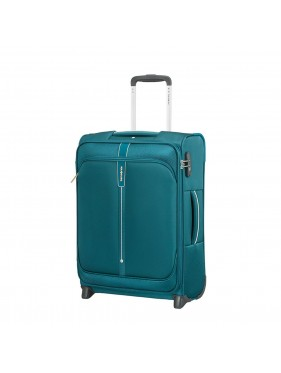 Samsonite Popsoda Upright 55