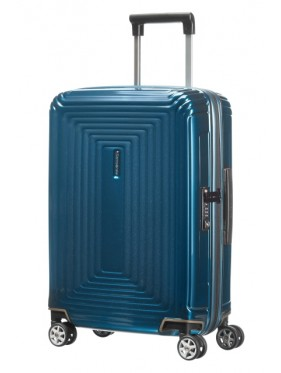Samsonite Neopulse Spinner 55 44D*001