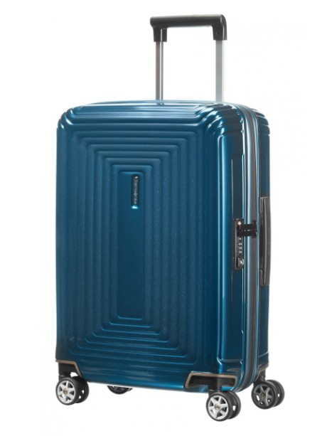 Kufor Samsonite Neopulse Spinner 55 44D*001