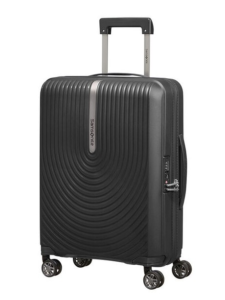 Samsonite Hi-fi Spinner 68 Exp.
