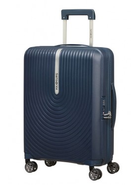 Samsonite Hi-fi Spinner 81 Exp.