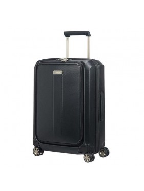 Samsonite Prodigy Spinner 55 Exp.