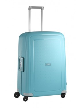 Samsonite S`Cure Spinner 75