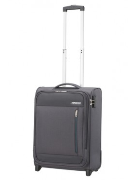 Kufor American Tourister HEAT WAVE UPRIGHT 55, 42l