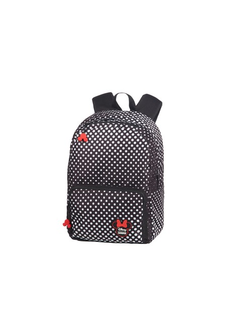 AMERICAN TOURISTER URBAN GROOVE DISNEY LIFESTYLE BACKPACK DISNEY MINNIE MOUSE PO, 22l