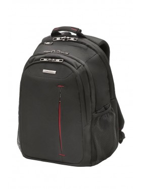 "Samsonite GuardIT Laptop Backpack S 13"" - 14,1"" Batoh 18l"