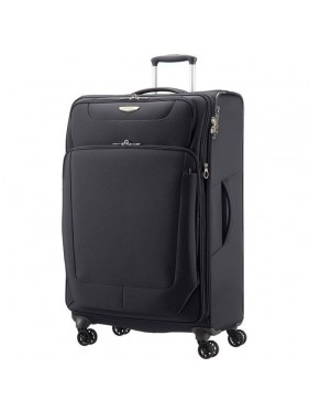 Kufor Samsonite Spark Spinner 79 Exp.