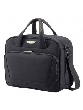 Taška Samsonite Spark Shoulder Bag