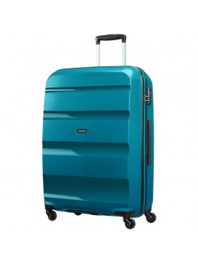 Kufor American tourister BON AIR, SPINER S STRICT 85A*001