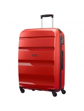 Kufor American tourister BON AIR, SPINER M STRICT 85A*002