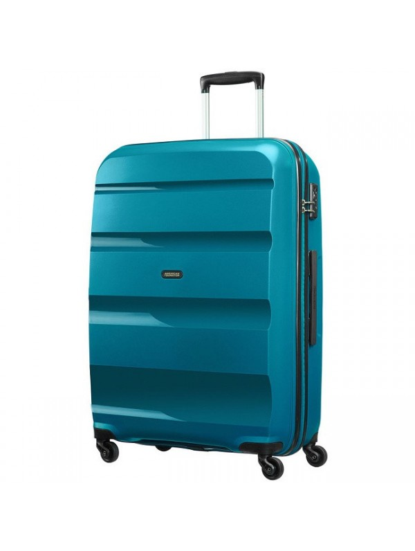 01e1209395689 Kufor American tourister BON AIR, SPINNER L STRICT 85A*003