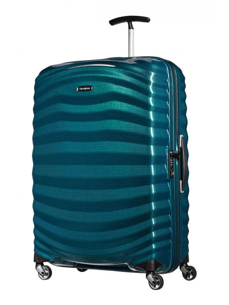Kufor Samsonite Lite-Shock Spinner 75