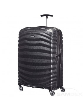 Kufor Samsonite Lite-Shock Spinner 69
