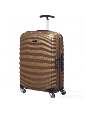 Kufor Samsonite Lite-Shock Spinner 55 98V*001