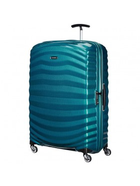 Kufor Samsonite Lite-Shock Spinner 81