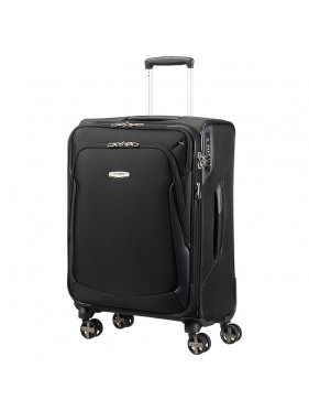 Samsonite X'Blade 3 Spinner 63 Exp.