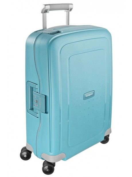 Samsonite kufor S`Cure Spinner 55