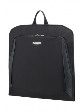 Samsonite X'Blade 3 Garment Sleeve Black 53 x 53 x 5 cm