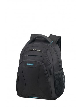 "American Tourister AT WORK LAPTOP BACKPACK 15,6"" Batoh"