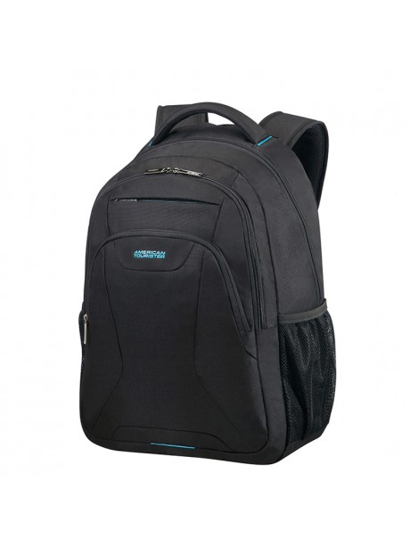 "Batoh na notebook American Tourister AT WORK LAPTOP BACKPACK 17,3"" 007"