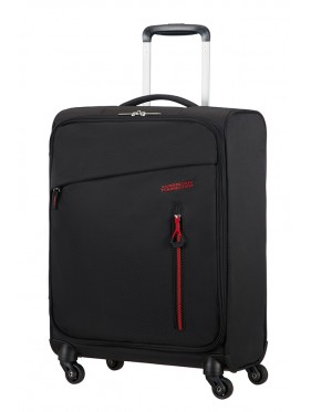 Kufor American Tourister LITEWING Spinner 55 007