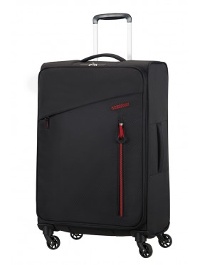 Kufor American Tourister LITEWING Spinner 70 007